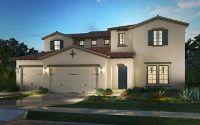 Home for sale: 12341 Alamo Drive, Rancho Cucamonga, CA 91739