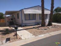 Home for sale: 69571 Parkside Dr., Desert Hot Springs, CA 92241