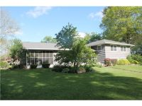 Home for sale: 686 Old Orchard Rd., Shelbyville, IN 46176