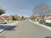 Home for sale: Allende Ave., Oceanside, CA 92057