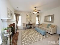 Home for sale: 1731 Farmington Grove Dr., Raleigh, NC 27614