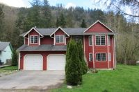Home for sale: 2911 Green Valley Dr., Maple Falls, WA 98266