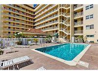 Home for sale: 14 Aulike St., Kailua, HI 96734
