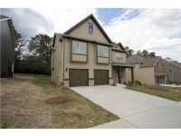Home for sale: 2459 Overlook Avenue, Lithonia, GA 30058