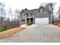 Home for sale: 27 Rose Brooke Cir., White, GA 30184