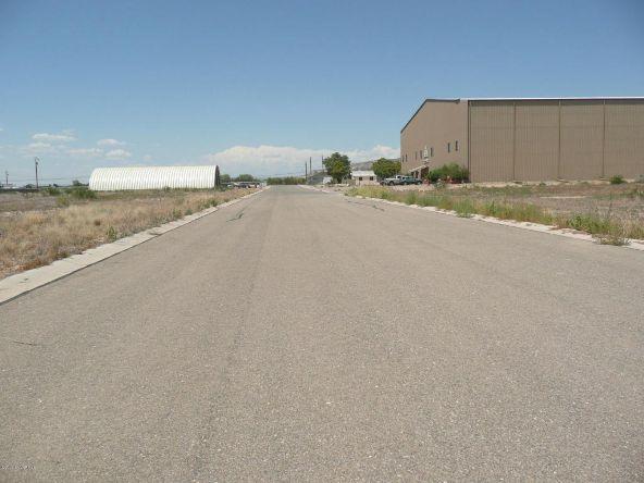 1602 S. Boyles Way, Camp Verde, AZ 86322 Photo 3