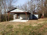 Home for sale: 121 Oremus Rd., Forsyth, MO 65653