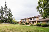 Home for sale: 1192 Brightside Ct., San Jose, CA 95127