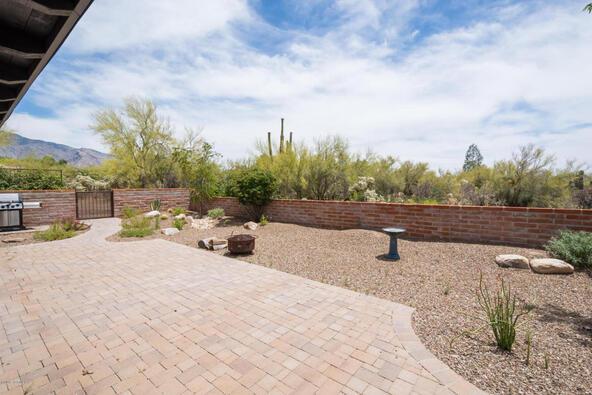 1122 E. Via Entrada, Tucson, AZ 85718 Photo 44