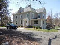 Home for sale: 74 West Ln., Ridgefield, CT 06877