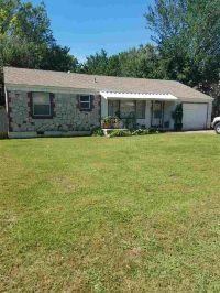 Home for sale: 4344 S.E. 20th, Del City, OK 73115
