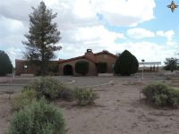 Home for sale: 18860 Candela Rd. S.E., Deming, NM 88030
