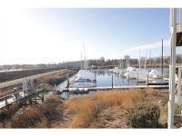 Home for sale: 123 Harbor Dr. # 708, Stamford, CT 06902