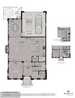 Home for sale: 315 Strummer Ln., Gaithersburg, MD 20878