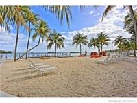 Home for sale: 750 N.E. 64th St. # B511, Miami, FL 33138