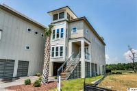 Home for sale: 600 48th Ave. South #302, North Myrtle Beach, SC 29582