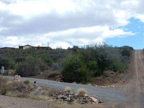 2941 S. Mingus Mountain Ln., Dewey, AZ 86327 Photo 1