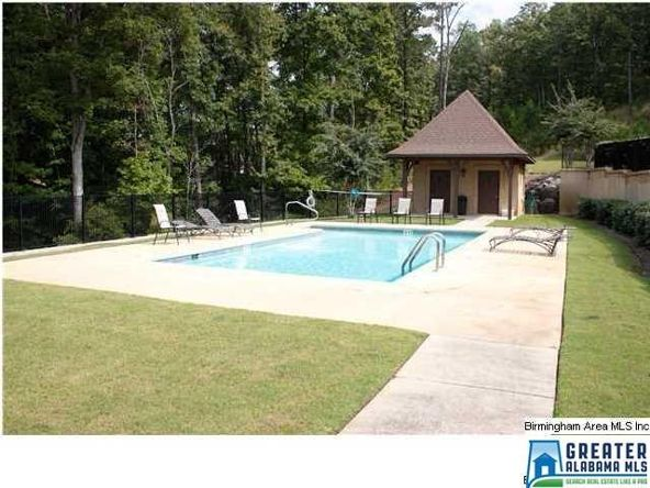 233 Normandy Ln., Chelsea, AL 35043 Photo 3