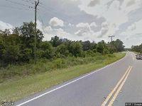 Home for sale: 255th, Umatilla, FL 32784
