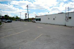 1411 East Sunshine St., Springfield, MO 65804 Photo 4