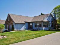 Home for sale: 3 W. Ridge Ct., Battlement Mesa, CO 81635