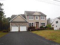 Home for sale: 542 Eastern Blvd., Bayville, NJ 08721