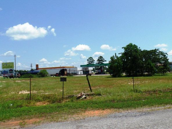 87 Hwy. 84, Monroeville, AL 36460 Photo 17