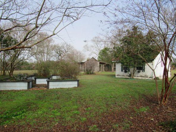 4555 Cottonwood Rd., Dothan, AL 36301 Photo 31