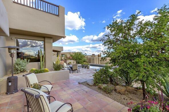 41870 N. 110th Way, Scottsdale, AZ 85262 Photo 89