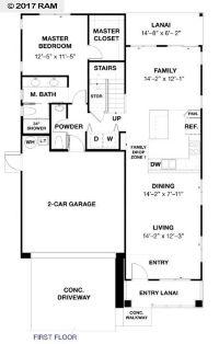 Home for sale: 121 Lili Lehua, Wailuku, HI 96793