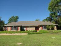 Home for sale: 708 S. Evenside, Henderson, TX 75657