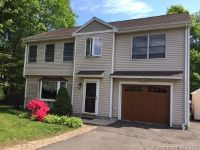 Home for sale: 409 Roses Mill Rd., Milford, CT 06460