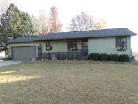 Home for sale: 1510 Cantebury, Grundy Center, IA 50638