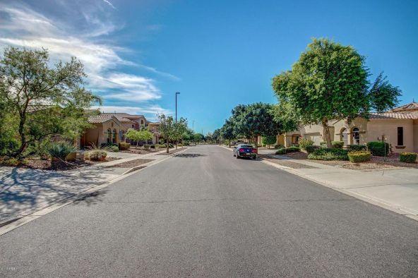 4319 E. Blue Sage Ct., Gilbert, AZ 85297 Photo 8