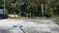 Home for sale: 934 W. International Speedway Blvd., Daytona Beach, FL 32114