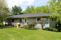 Home for sale: 513 E. 6th St., Neillsville, WI 54456