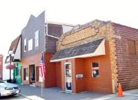 Home for sale: 421 Main St., Clear Lake, IA 50428