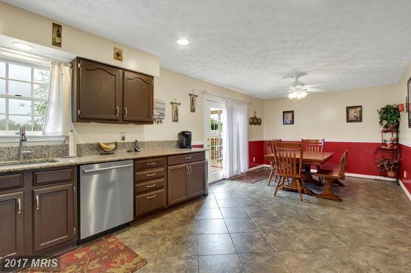 1536 Redfield Rd., Bel Air, MD 21015 Photo 2