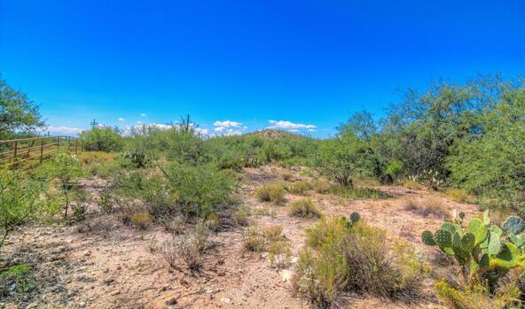 1037 W. Tortolita Mountain, Oro Valley, AZ 85755 Photo 108