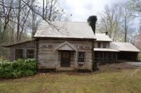 Home for sale: 1516 Deerfield Rd., Rutledge, TN 37861
