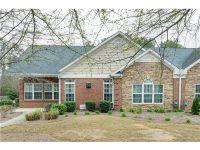 Home for sale: 4581 Caleb Crossing, Powder Springs, GA 30127
