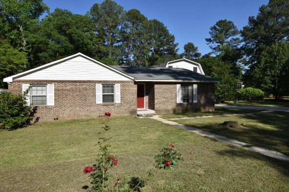 2503 E. 20th Ave., Jasper, AL 35501 Photo 1