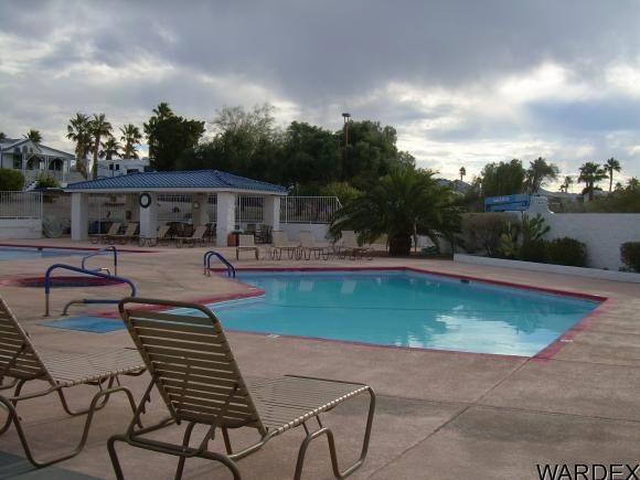 2000 Ramar Rd. Lot 61, Bullhead City, AZ 86442 Photo 23
