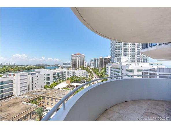 6301 Collins Ave., Miami Beach, FL 33141 Photo 24