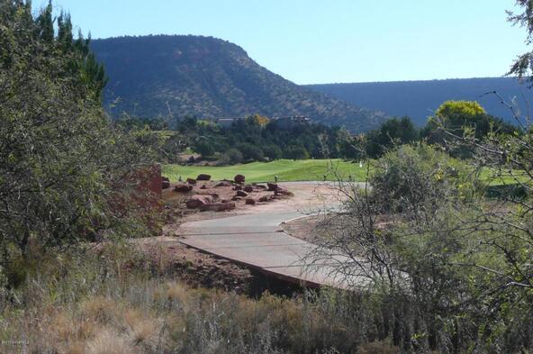 105 Saddlehorn, Sedona, AZ 86351 Photo 5