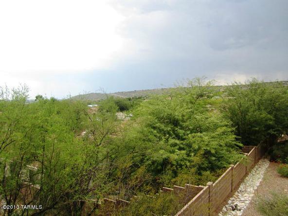 5051 N. Sabino Canyon, Tucson, AZ 85750 Photo 14