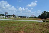 Home for sale: Wall St. Powdersville, Piedmont, SC 29673