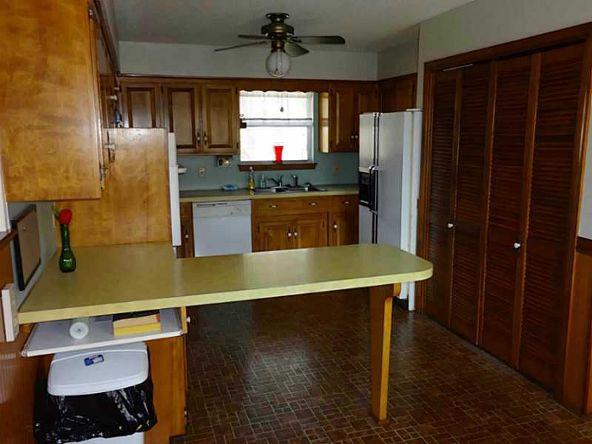 8421 Cedar Terrace, Rogers, AR 72756 Photo 8