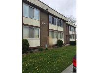 Home for sale: 3901 Fort St. St., Trenton, MI 48183