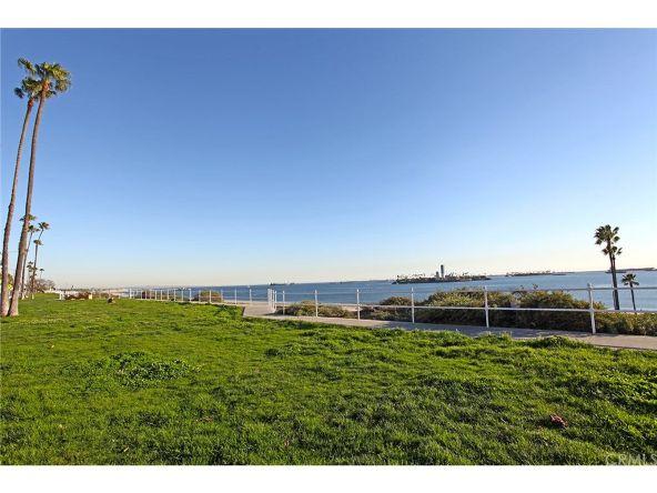 350 Molino Avenue, Long Beach, CA 90814 Photo 29